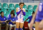 Pocari Sweat clinches first Finals seat-thumbnail12