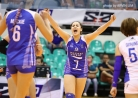 Pocari Sweat clinches first Finals seat-thumbnail14