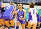 Pocari Sweat clinches first Finals seat-thumbnail16