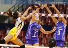 Pocari Sweat clinches first Finals seat-thumbnail19