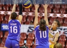 Pocari Sweat clinches first Finals seat-thumbnail21