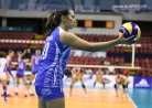 Pocari Sweat clinches first Finals seat-thumbnail24