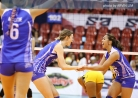 Pocari Sweat clinches first Finals seat-thumbnail25