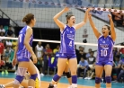 Pocari Sweat clinches first Finals seat-thumbnail29