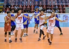 Air Force draws first blood, drops Cignal in series opener-thumbnail0