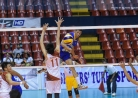 Air Force draws first blood, drops Cignal in series opener-thumbnail2
