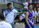 Air Force draws first blood, drops Cignal in series opener-thumbnail5