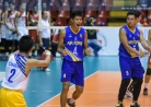 Air Force draws first blood, drops Cignal in series opener-thumbnail7