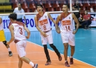 Air Force draws first blood, drops Cignal in series opener-thumbnail9