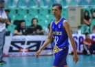 Air Force draws first blood, drops Cignal in series opener-thumbnail10