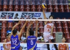 Air Force draws first blood, drops Cignal in series opener-thumbnail11