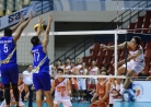 Air Force draws first blood, drops Cignal in series opener-thumbnail12