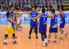 Air Force draws first blood, drops Cignal in series opener-thumbnail13