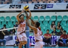 Air Force draws first blood, drops Cignal in series opener-thumbnail14