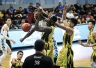 Falcons soar back into Final Four after five-year wait-thumbnail16