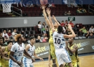 Falcons soar back into Final Four after five-year wait-thumbnail25