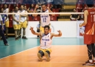 Air Force captures second straight title, dethrones Cignal-thumbnail0