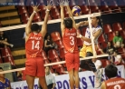 Air Force captures second straight title, dethrones Cignal-thumbnail1