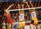 Air Force captures second straight title, dethrones Cignal-thumbnail2