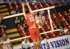 Air Force captures second straight title, dethrones Cignal-thumbnail3
