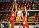 Air Force captures second straight title, dethrones Cignal-thumbnail4