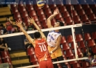 Air Force captures second straight title, dethrones Cignal-thumbnail5