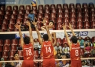 Air Force captures second straight title, dethrones Cignal-thumbnail6