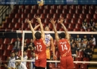Air Force captures second straight title, dethrones Cignal-thumbnail8