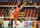 Air Force captures second straight title, dethrones Cignal-thumbnail9