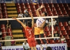 Air Force captures second straight title, dethrones Cignal-thumbnail10