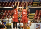 Air Force captures second straight title, dethrones Cignal-thumbnail11