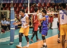 Air Force captures second straight title, dethrones Cignal-thumbnail12