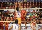 Air Force captures second straight title, dethrones Cignal-thumbnail13
