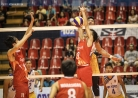 Air Force captures second straight title, dethrones Cignal-thumbnail14