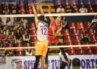 Air Force captures second straight title, dethrones Cignal-thumbnail16