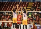 Air Force captures second straight title, dethrones Cignal-thumbnail18