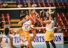 Air Force captures second straight title, dethrones Cignal-thumbnail19