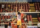 Air Force captures second straight title, dethrones Cignal-thumbnail23