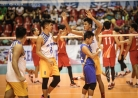 Air Force captures second straight title, dethrones Cignal-thumbnail24