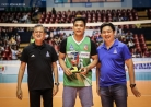 Spikers Turf Awarding Ceremonies-thumbnail1