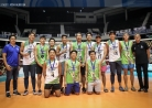 Spikers Turf Awarding Ceremonies-thumbnail8