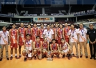 Spikers Turf Awarding Ceremonies-thumbnail9