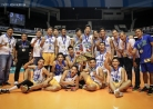 Spikers Turf Awarding Ceremonies-thumbnail12