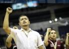 UP, Manuel's feel-good season gets bad ending at hands of UE-thumbnail20