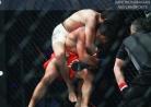 ONE Championship: Eduard Folayang stops Shinya Aoki-thumbnail0