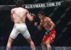 ONE Championship: Eduard Folayang stops Shinya Aoki-thumbnail2