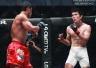 ONE Championship: Eduard Folayang stops Shinya Aoki-thumbnail4