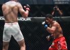 ONE Championship: Eduard Folayang stops Shinya Aoki-thumbnail5