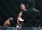 ONE Championship: Eduard Folayang stops Shinya Aoki-thumbnail6