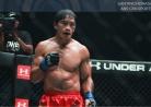 ONE Championship: Eduard Folayang stops Shinya Aoki-thumbnail7